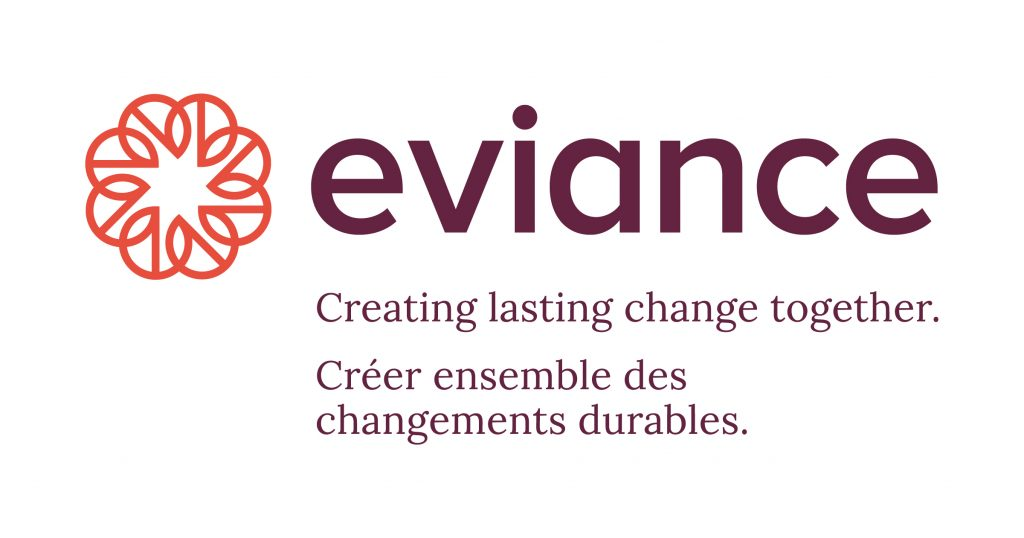 Canadian Centre for Disability Studies (Eviance)